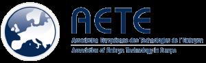 logo_AETE_600